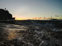 jumprock_Hawaii
