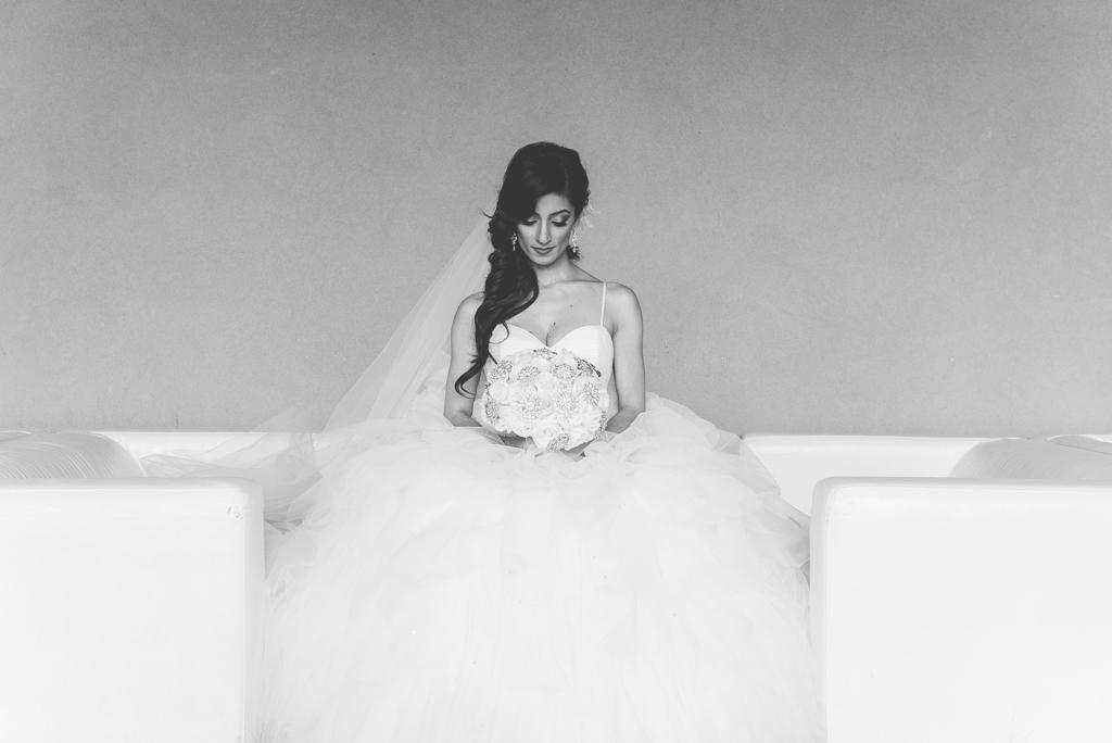 JCA_weddings14-60.jpg