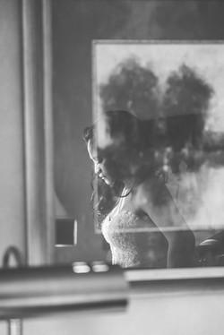 JCA_weddings14-5.jpg