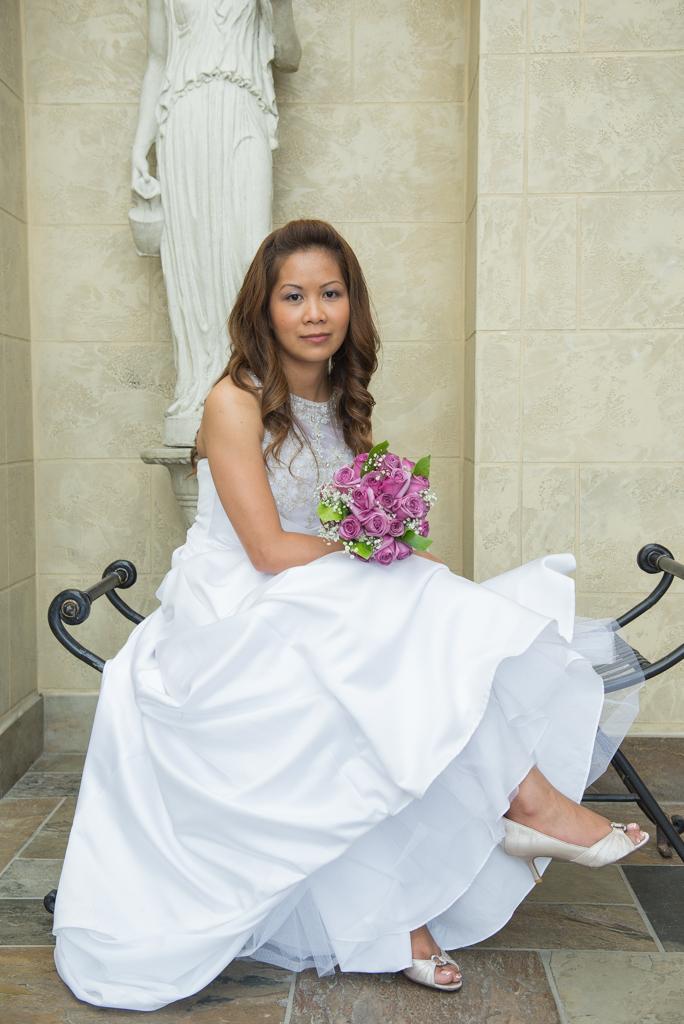 RandRwedding_online-157.jpg