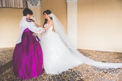 JCA_weddings14-63.jpg