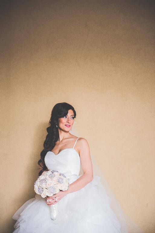 JCA_weddings14-61.jpg