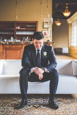 JCA_weddings14-67.jpg
