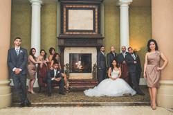 JCA_weddings14-40.jpg