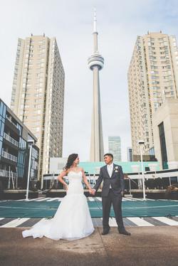 JCA_weddings14-31.jpg