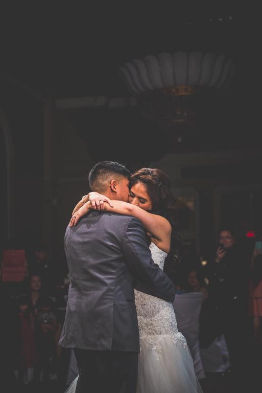 JCA_weddings14-44.jpg