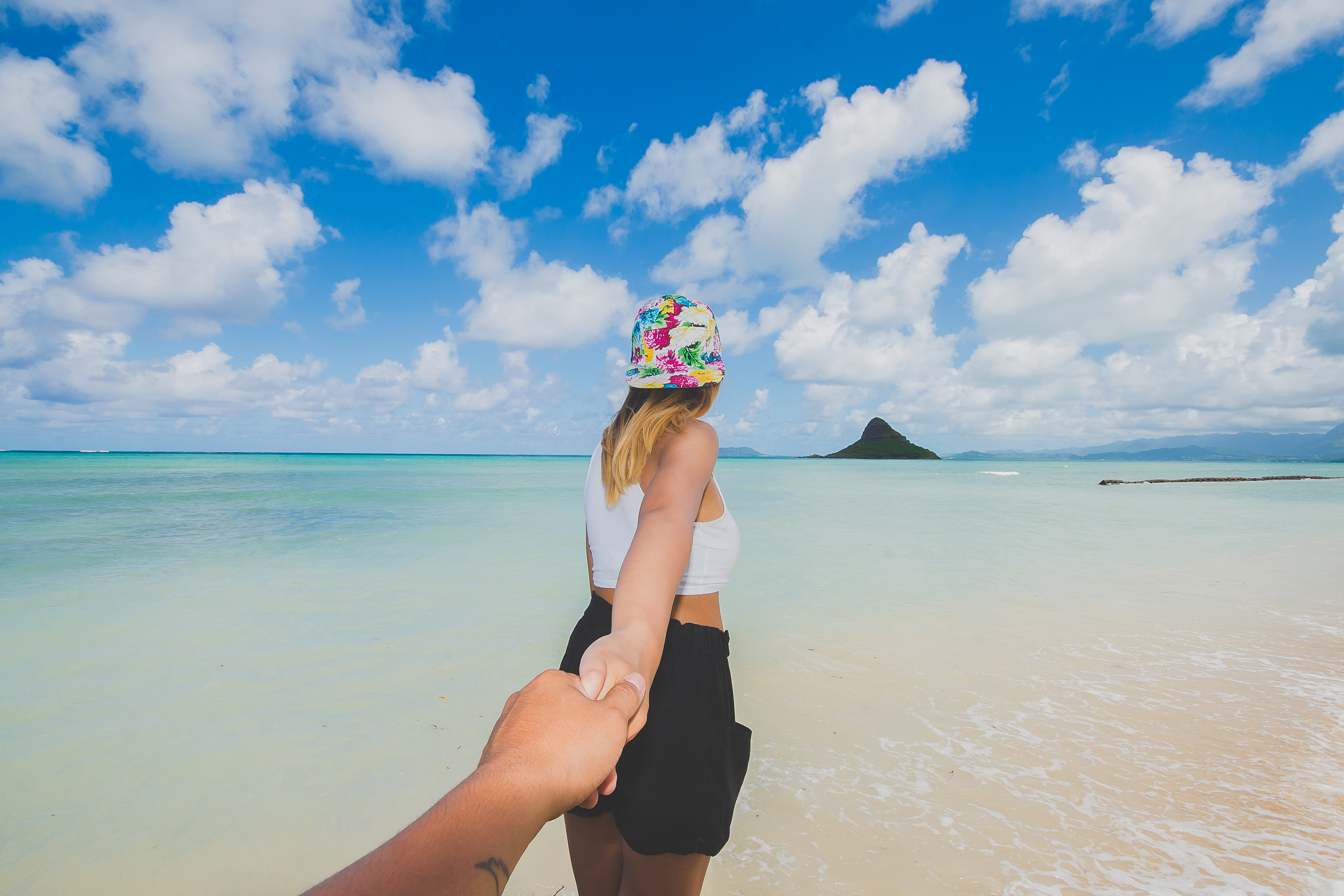 Meg_follow_hawaii_print-2