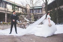 JCA_weddings14-71.jpg