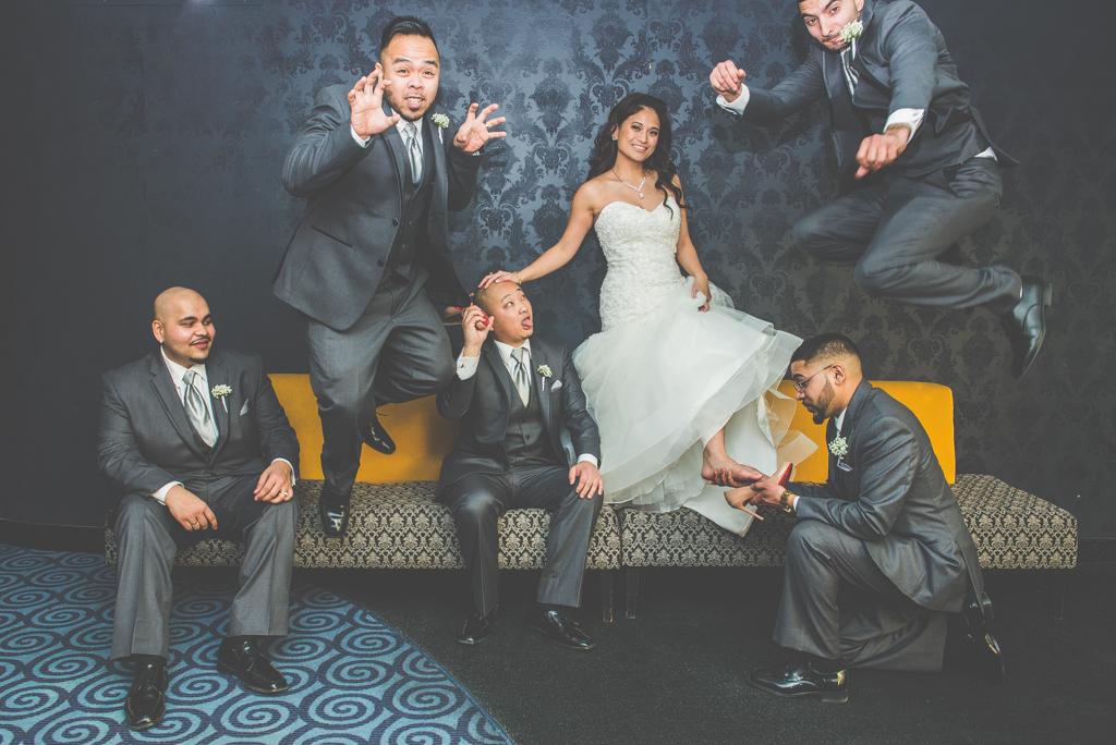 JCA_weddings14-34.jpg