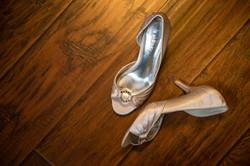 RandRwedding_online-34.jpg