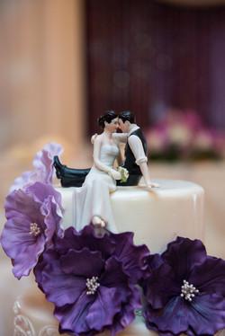 RandRwedding_online-196.jpg