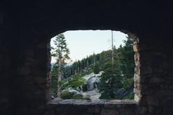 JCA_Yosemitewindow2