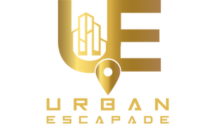 concept 2 gold (3).png