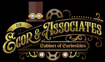 Dr Egor _ Associates.png