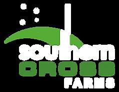 Southern Cross Farms - Farm Management