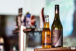 Tavern Drinks 1-2545.jpg
