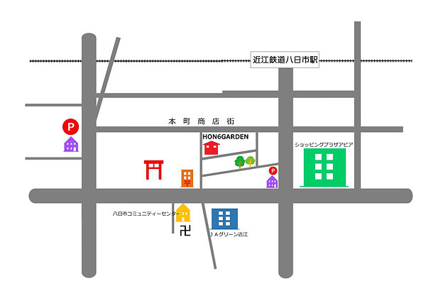 HON6GARDEN位置図.jpg