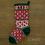 Thumbnail: Appalachian Baby Christmas Stocking Kit