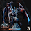 Thumbnail: Greater Daemon of Khorne proxy Bloodthirster