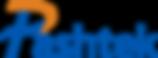 pashtek-logo-FINAL-2.png