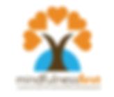 New Logo orange first (1).png