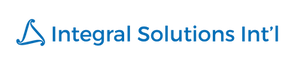 ISI Logo Redesign V2 (Blue).png