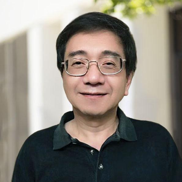 Steven Ho.jpg