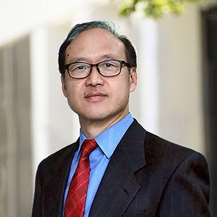 Henry Kim.jpg