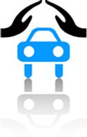 Auto, Car, Insurance, SR22, FR44, Commercial