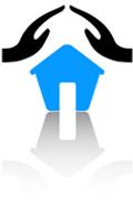 Homeowners, Dwelling, Condominium, HO3, DP3, HO6
