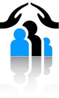 Family Life Insurance Plann