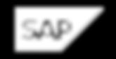 SAP-logo-white-trans-cut2.png