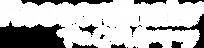 recoordinate_logo_tagline_(w).png