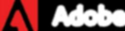 adobe_logo_white_wordmark.png