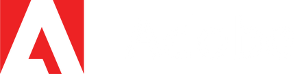 adobe_logo_white_wordmark.png