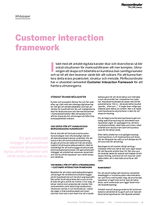 wp-customer-interaction-framework.png