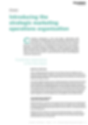 wp-strategic-marketing-operations.png