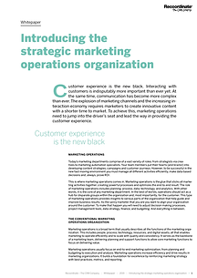 wp-strategic-marketing-operations.png