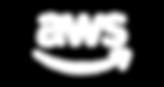 AWS-Logo-White.png