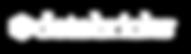 databricks_logo_white.png