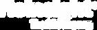 reinsight_logo_(w)_tagline (W).png