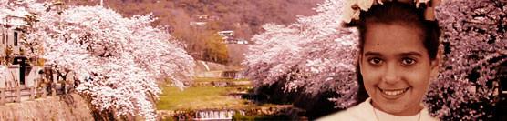rachashiyagawa.jpg