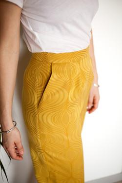 Pantalon-Sublime-moutarde1