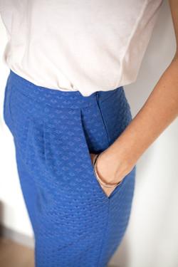Pantalon-Sublime-bleu-roi-relief1