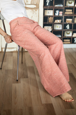 Pantalon-somptueux-rose2