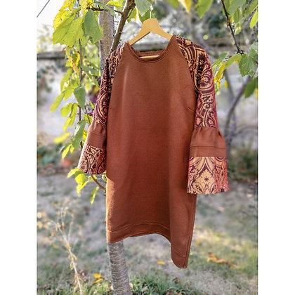 Robe Tendresse