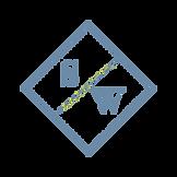 SW Logo 2.png