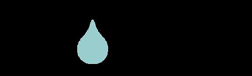 FuelUp logo zee.png