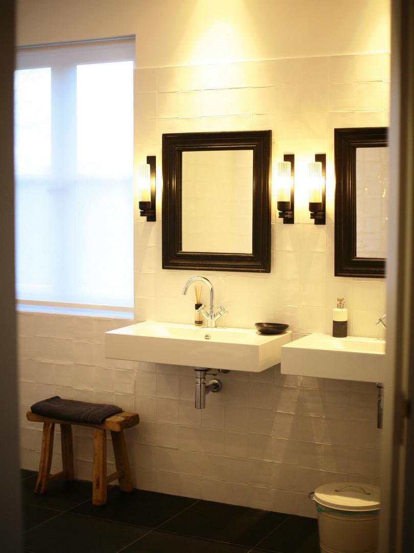 badkamer.jpeg