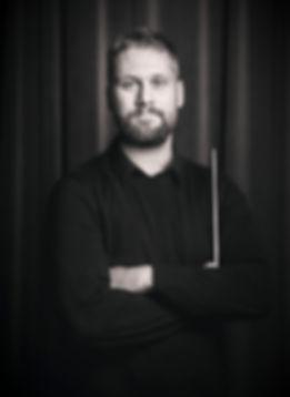 Sauli Saarinen.jpg